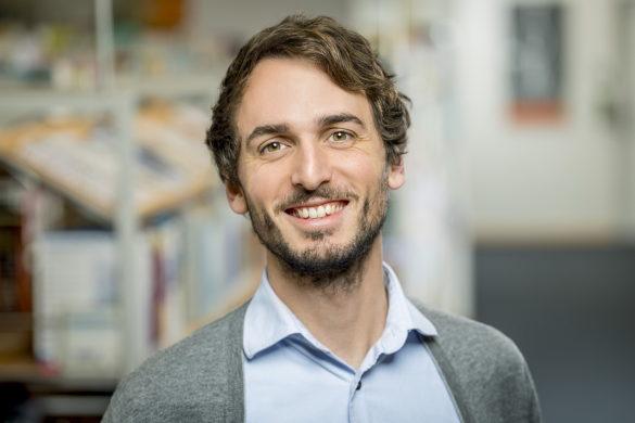 Michael Meyer-Spinner