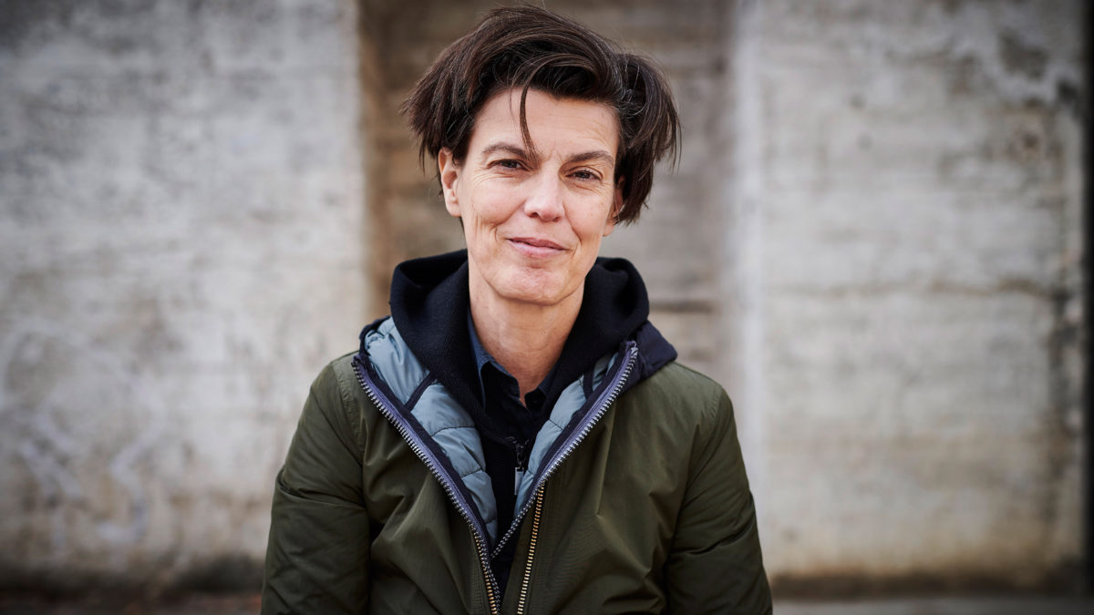 Dr. Carolin Emcke